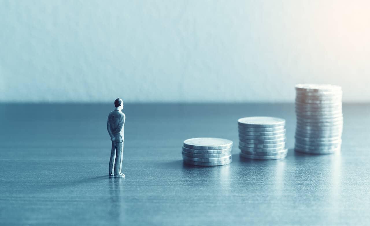 Het belang van een visie bij fiscaal voordeel