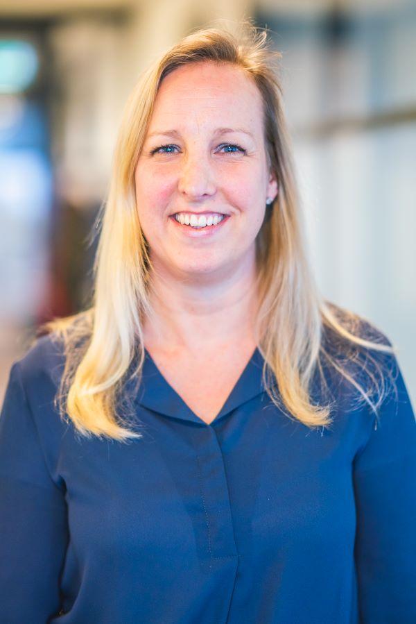 Martine van Dellen – Hilbrands
